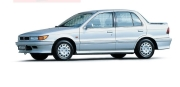 Mitsubishi Lancer 1991-2003