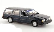 Volvo 470