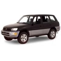 Toyota RAV4 95-2000