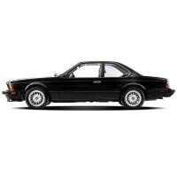 BMW 6 Series (E24)