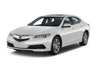 TLX Sd 2015