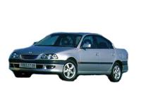 Toyota Avensis 1997-2003