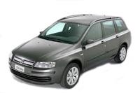 Fiat Stilo 2007-