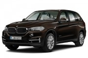 BMW X5 (F15) 2013-