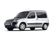 Citroen Berlingo 1998-2008