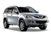 Great Wall Haval (Hover) H5