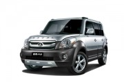 Great Wall Haval (Hover) M2