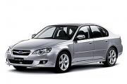 Subaru Legacy 2003-2009