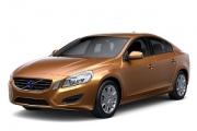 S60/V60 2010-2013-