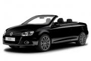 Volkswagen Eos 2005-2011-