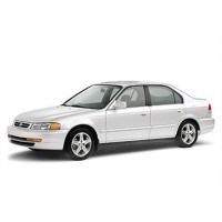 Acura EL 1997-