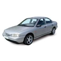 Mondeo 1993-1996