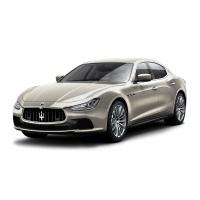 Maserati GT-320