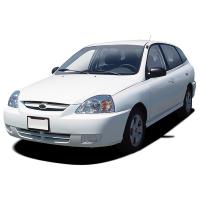 Kia Rio 2000-2005 LS