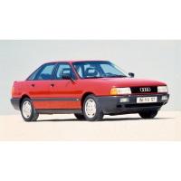 Audi V-8