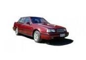 Volvo 440/460 1987-1997
