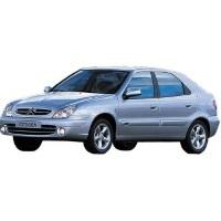 Citroen Xsara 2000-2005