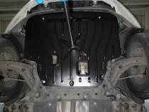 """Авто-Полигон FORD B-MAX 1.0;1.4;1.4D с 2013- Защита моторн. Отс. категории """"E"""""""