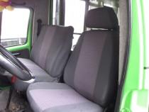 Prestige Чехлы на сидения ГАЗ Газель 6м
