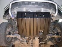 """Авто-Полигон HONDA CR-V 2,0л 1997-2001. Защита моторн. отс. категории """"St"""""""