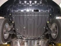 """Авто-Полигон HONDA CR-V 2,0л;2,2CDI с 2005г. Защита моторн. отс. категории """"St"""""""