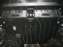 """Авто-Полигон HYUNDAI Elantra XD 1,6л 2000-2006г. Защита моторн. отс. категории """"St"""""""