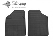 Stingray Резиновые универсальные коврики UNI Variant передние