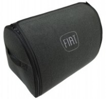 VIP-AUTO Органайзер в багажник Fiat