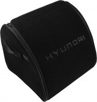VIP-AUTO Органайзер в багажник Hyundai