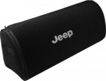 VIP-AUTO Органайзер в багажник Jeep