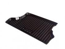 Коврики в багажник ВАЗ 2113/2114 - пластик