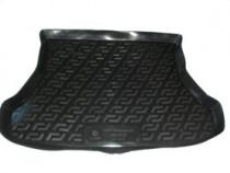 Коврики в багажник ВАЗ 1117 Калина un