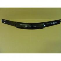 Vip tuning Дефлекторы капота BMW 3 серии (36кузов) с 1991-1998 г.в.