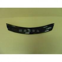 Vip tuning Дефлекторы капота Mazda 6 с 2008 г.в.