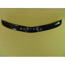 Vip tuning Дефлекторы капота Mitsubishi Carisma с 1996-2000 г.в. (до ресталинга)