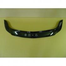 Vip tuning Дефлекторы капота Suzuki SX-4 с 2005 г.в.