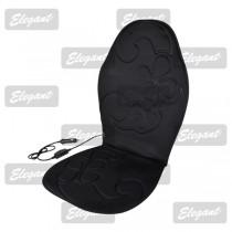 Elegant Накидка на сиденье с подогревом EL 100 571