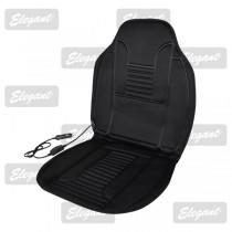 Elegant Накидка на сиденье с подогревом EL 100 576