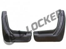 L.Locker Брызговики задние Honda CR-V (06-)