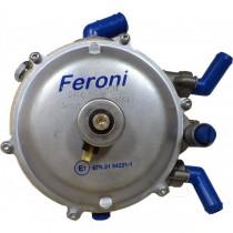 Feroni Вакуумный газовый редуктор