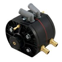 KME Газовый редуктор R2 TWIN