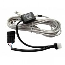 Stag USB диагностический кабель