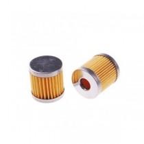 OMB Фильтр/Вкладыш в газовый клапан №23