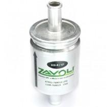Zavoli SRL Газовый фильтр паровой фазы 12х12