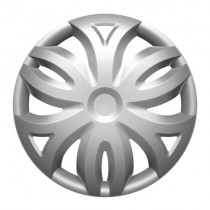 Elegant Lotus КОЛПАКИ ДЛЯ КОЛЕС R13 (Комплект 4 шт.)