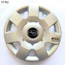SKS  219 Колпаки для колес на Subaru R14 (Комплект 4 шт.)