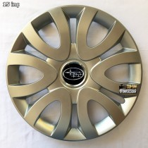 SKS  330 Колпаки для колес на Subaru R15 (Комплект 4 шт.)