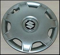 SKS  205 Колпаки для колес на Suzuki R14 (Комплект 4 шт.)