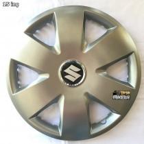 SKS  308 Колпаки для колес на Suzuki R15 (Комплект 4 шт.)
