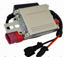 Lumax Блок розжига Lumax Slim 35W - 24V